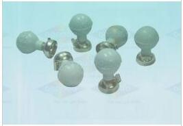 Multi Pediatric ECG Suction Ball ECG Cable Electrode pictures & photos