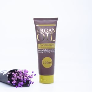 Hot Selling Morocco Argan Oil Moisturizing Hair Conditioner pictures & photos