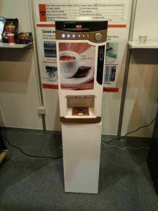 for Singapore Cafe Vending Machine F303V (F-303V) pictures & photos