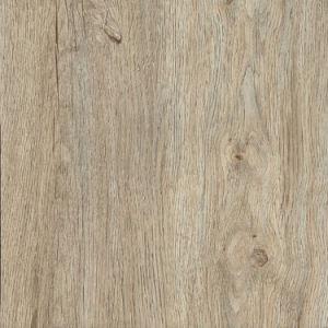 Unilin Click Abrasion-Resistant PVC Flooring Vinyl Plank pictures & photos