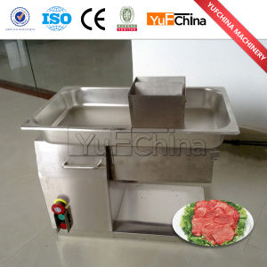 Attractive and Competitive Meat Slicer pictures & photos