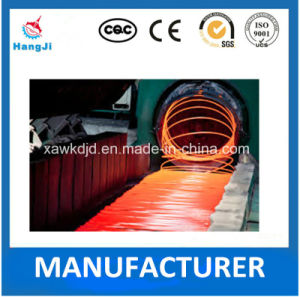 Laying Head Supplier pictures & photos