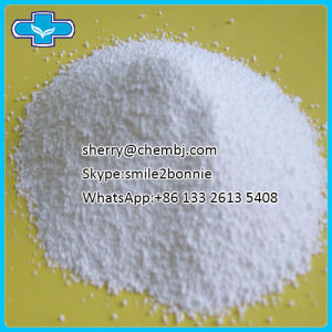 Nootropics Drugs Powder Amacetam Pramiracetam for Memory Improvement pictures & photos
