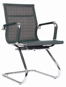 Furniture Modern Eames Swivel Executive Office Chair pictures & photos