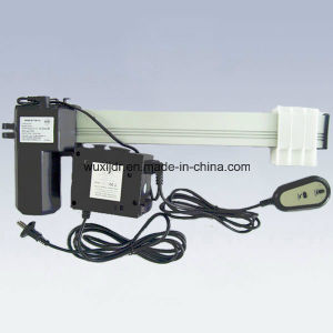 Electric Recliner Power Supply 3000n Linear Actuator Lift TV pictures & photos