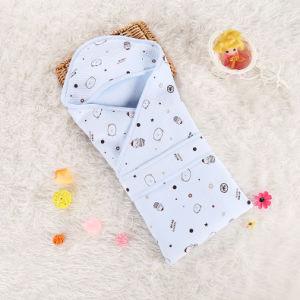 Hooded Baby / Children Cotton Bath Towel / Wrap / Cloak pictures & photos