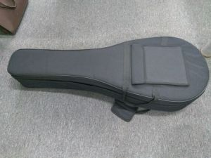 Wholesale OEM /ODM Banjo Case From Factory Directly pictures & photos