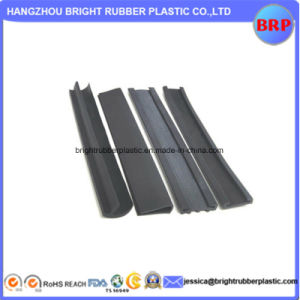 Custom High Quality Rubber Sealing Strip pictures & photos