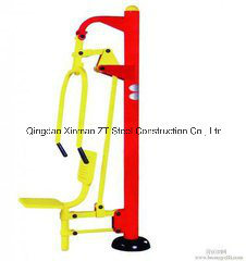 Outdoor Light Fittings for Body Building for Adults and Children in Park with Low Cost pictures & photos