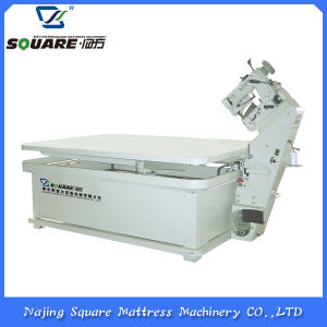 Sewing Machine for Mattress Making Machine pictures & photos