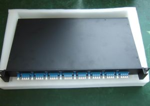 Rack Box Fbt Splitter pictures & photos