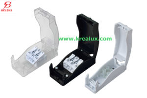 Wire Junction Box (TB-02) pictures & photos