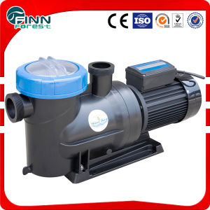 Swimming Pool Water Filtration 3HP Pool Pump pictures & photos