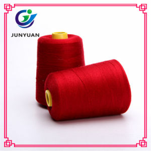 New Design Sewing Thread Cutter Wholesale Online pictures & photos