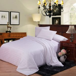 40s Cotton Mulberry Long Silk Home Textile Silk Quilt pictures & photos