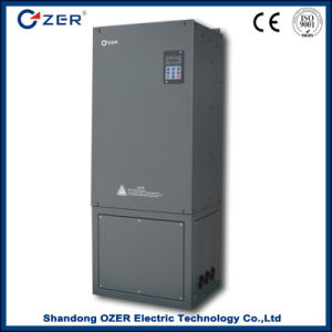 QD808 Series Special Frequency Inverter pictures & photos