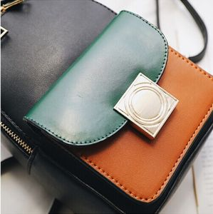 2017 New Handbag Fashion Mini Backpack Bag Satchel Wholesale (BDMC128) pictures & photos