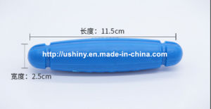 High Quality Plastic Fishing Floats Buoy pictures & photos