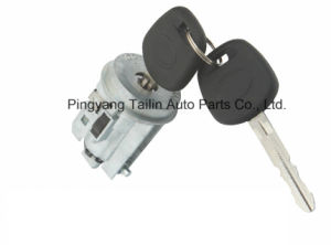 for Toyota Vigo Ignition Lock Cylinder pictures & photos