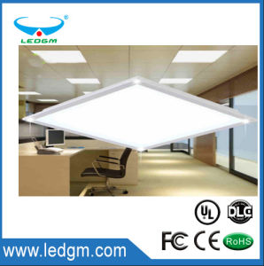 Dlc LED Panel Light 110-120lm/W 60W AC100-277V with 5 Year Warranty pictures & photos