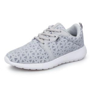 Unisex Casual Sport Running Shoe Ktf-Yyx