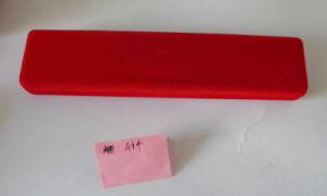 Simplicity Generosity bracelet Flock Box pictures & photos