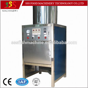 Hot Sale Garlic Peeling Machine Manufacture Garlic Peeler