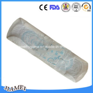 Always Sanitary Napkins with Good Absorbency pictures & photos