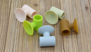 Doorknob Grip Baby Safety Cover Product pictures & photos