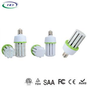 ETL Dlc Listed E27/E40 40W Base LED Corn Bulb pictures & photos