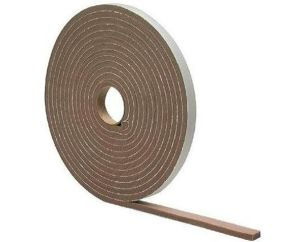 Strong Adhesion Saint Gobain PVC Foam Tape pictures & photos