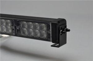Screw Mounting 990mm LED Strobe Directional Light (SL784) pictures & photos