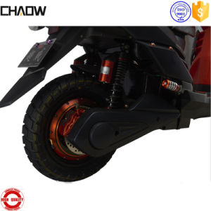 Fashionable Bws 2000W Electric Scooters / Electric Motorcycles pictures & photos