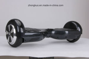 6.5inch Scooter Gorgeous Balancing Car 2017 Popular Hoverboard pictures & photos