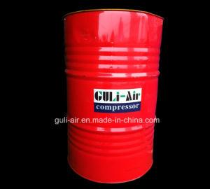 Lubricant Oil Air Compressor Screw Auto Parts Oil pictures & photos