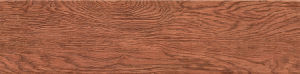 High Quality 150X600mm Wooden Tile with Factory Price (TJM6517) pictures & photos
