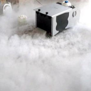 Stage High Power 3kw Low Price Fog Smoke Machine pictures & photos