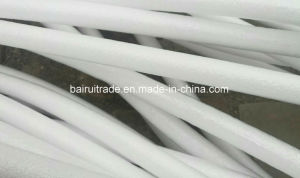EPE Foam Tube Package Backer Rod for Swimming pictures & photos