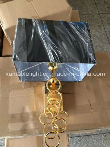 Hotel Room Decorative Wall Lighting Fixture (KA9007) pictures & photos