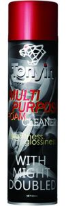High Quality Multi Purpose Foam Cleaner for Car Care pictures & photos