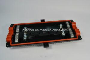 288-Core Fiber Optic Splice Closure, Aerial, Underground, Pipeline Type pictures & photos