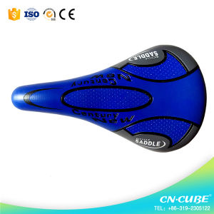 Bicycle Saddle for Kids Bicycle/ Bike Parts pictures & photos