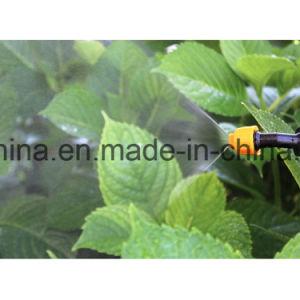 Ilot Fiberglass Water Spray Lance pictures & photos