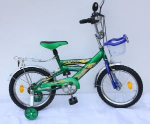 High Quality Children Bike for Kid pictures & photos