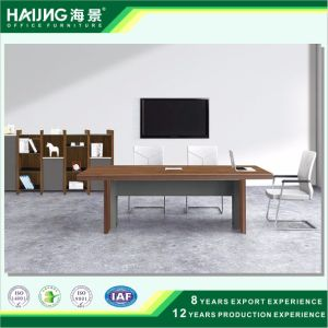 Simple Design Cheap Meeting Desk Conference Table for Sale pictures & photos