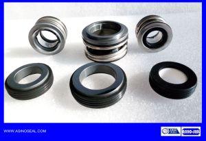 Rubber Bellow Seal for Water Pump John Crane Type 6