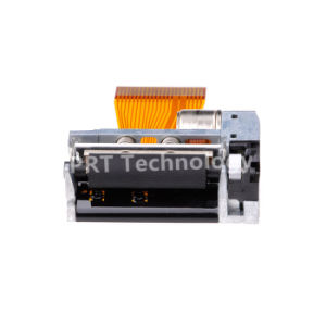 PT241 High Printing Speed 1 Inch Thermal Printer Mechansim Supplier for POS Terminal pictures & photos
