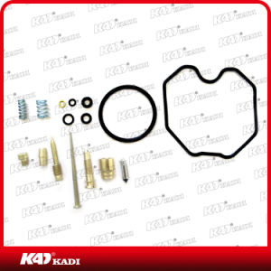 Hot Selling Motorcycle Spare Parts Titan 150 Carburetor Repair pictures & photos