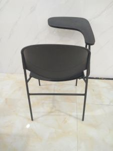 Hot Sale School Desk and Chair for Classroom Furniture pictures & photos