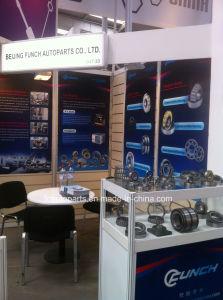 Mazda Miata Rear Wheel Hub Bearing Assembly pictures & photos